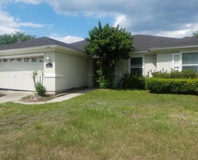 2363 Brian Lakes Dr N, Jacksonville, FL 32221 - #: 999551