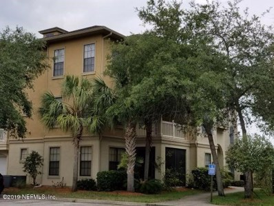 12700 Bartram Park Blvd UNIT 932, Jacksonville, FL 32258 - #: 999555