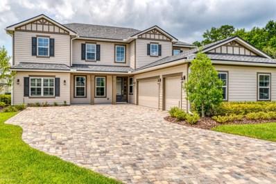 1835 Silo Oaks Pl, Middleburg, FL 32068 - #: 999565