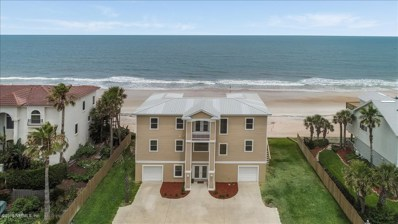 Ponte Vedra Beach, FL home for sale located at 3077 S Ponte Vedra Blvd, Ponte Vedra Beach, FL 32082