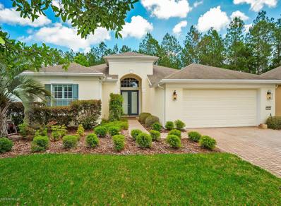 9165 Rosewater Ln, Jacksonville, FL 32256 - #: 999602