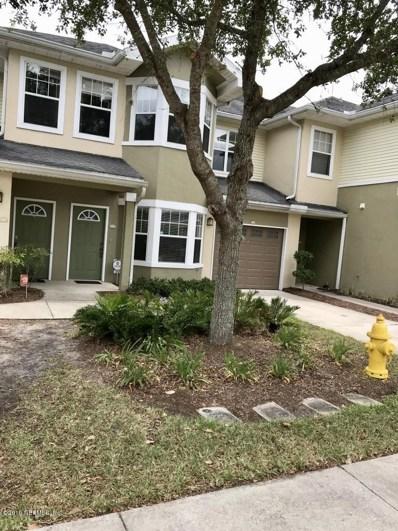 3750 Silver Bluff Blvd UNIT 2806, Orange Park, FL 32065 - #: 999603