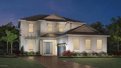 91 Grady Ct, St Augustine, FL 32092 - #: 999613