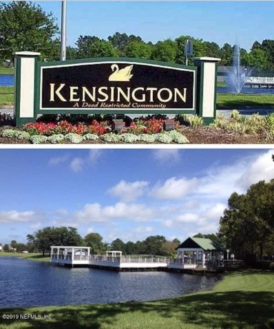 12638 Ashmore Green Dr N, Jacksonville, FL 32246 - #: 999618