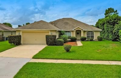 658 Lady Lake Rd W, Jacksonville, FL 32218 - #: 999631