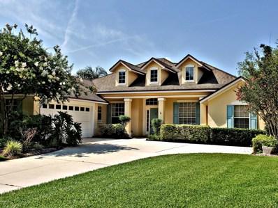 608 Headwaters Ln, St Augustine, FL 32092 - #: 999640