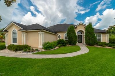 1558 Royal County Dr, Jacksonville, FL 32221 - #: 999645