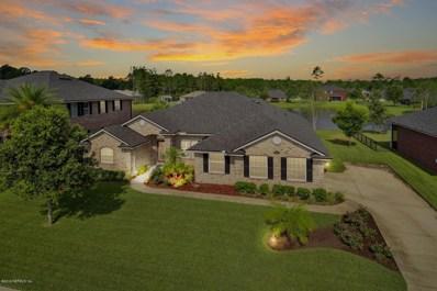 10857 Lothmore Rd, Jacksonville, FL 32221 - #: 999649