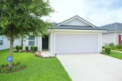 Yulee, FL home for sale located at 96028 Aqua Vista Ct, Yulee, FL 32097