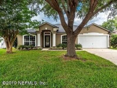 12837 Kelsey Island Dr, Jacksonville, FL 32224 - #: 999679