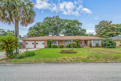 976 Parkridge Cir E, Jacksonville, FL 32211 - #: 999695