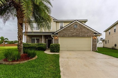 12298 Lysterfield Ct, Jacksonville, FL 32225 - #: 999706