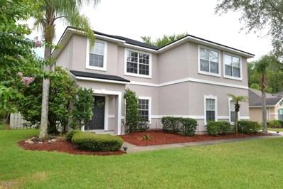 1959 Westend Pl, Fleming Island, FL 32003 - #: 999725