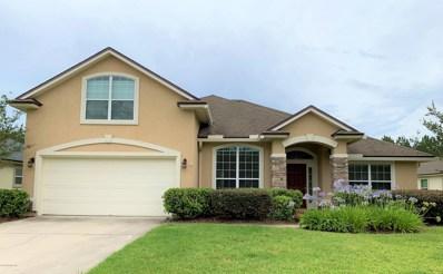 117 Linda Lake Ln, St Augustine, FL 32095 - #: 999728