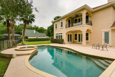 Green Cove Springs, FL home for sale located at 1610 Pebble Beach Blvd, Green Cove Springs, FL 32043