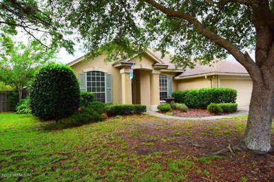 237 Bell Branch Ln, St Johns, FL 32259 - #: 999734