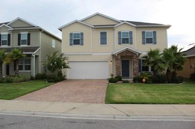 1470 Aspenwood Dr, Jacksonville, FL 32211 - #: 999785
