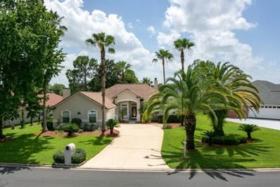 1616 Royal Fern Ln, Orange Park, FL 32003 - #: 999802