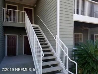 Fernandina Beach, FL home for sale located at 23671 Bahama Point UNIT 1211, Fernandina Beach, FL 32034
