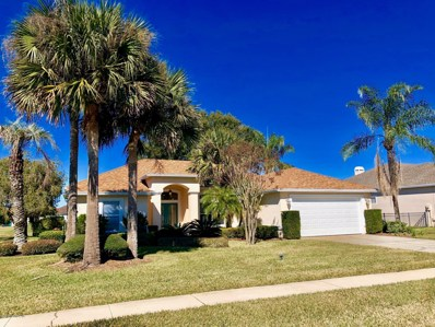Ponte Vedra Beach, FL home for sale located at 161 Crossroad Lakes Dr, Ponte Vedra Beach, FL 32082