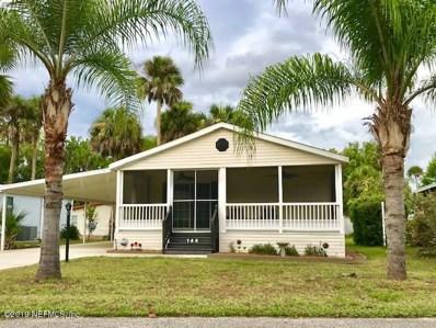 Satsuma, FL home for sale located at 144 Pine Lake Dr, Satsuma, FL 32189