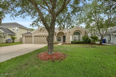 440 Bridgeview Ter, St Johns, FL 32259 - #: 999843