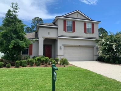 209 Los Caminos St, St Augustine, FL 32095 - #: 999860