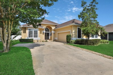 4512 Shiloh Mill Blvd, Jacksonville, FL 32246 - #: 999862