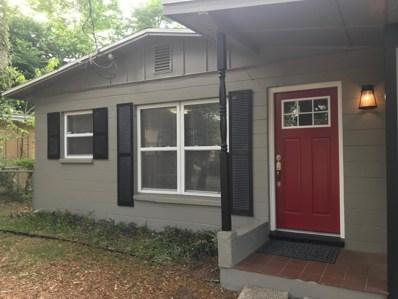 5151 Palmer Ave, Jacksonville, FL 32210 - #: 999874