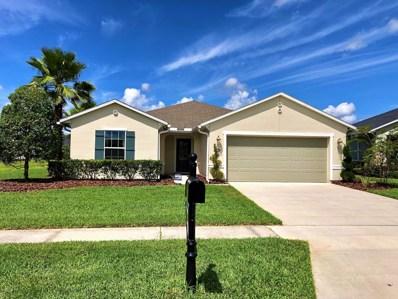 7494 Westland Oaks Dr, Jacksonville, FL 32244 - #: 999883