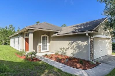Orange Park, FL home for sale located at 3537 Pebble Stone Ct, Orange Park, FL 32065