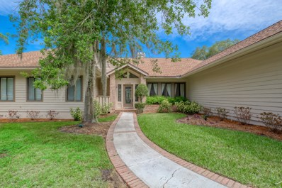 Ponte Vedra Beach, FL home for sale located at 3293 Old Barn Rd, Ponte Vedra Beach, FL 32082