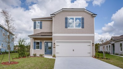 3973 Heatherbrook Pl, Middleburg, FL 32065 - #: 999901