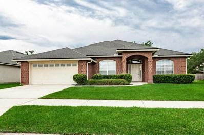 9422 Maidstone Mill Dr E, Jacksonville, FL 32244 - #: 999902