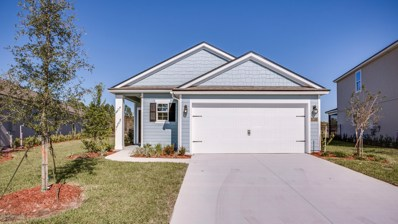 3977 Heatherbrook Pl, Middleburg, FL 32065 - #: 999914