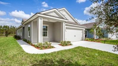 3975 Heatherbrook Pl, Middleburg, FL 32065 - #: 999921