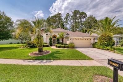 10469 Creston Glen Cir, Jacksonville, FL 32256 - #: 999924
