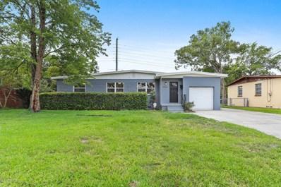 6730 Renee Ter, Jacksonville, FL 32216 - #: 999933