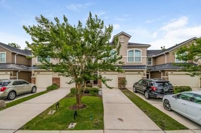 6160 Bartram Village Dr, Jacksonville, FL 32258 - #: 999934