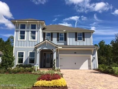 301 Carina Trl, St Johns, FL 32259 - #: 999936