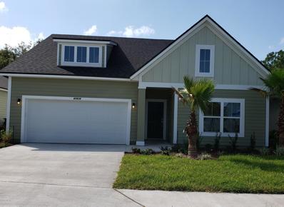 Fernandina Beach, FL home for sale located at 81736 Mainsheet Ct, Fernandina Beach, FL 32034