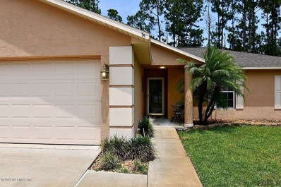 Palm Coast, FL home for sale located at 69 Pickering Dr, Palm Coast, FL 32164
