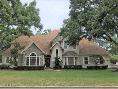 12868 Isleworth Dr, Jacksonville, FL 32225 - #: 999949