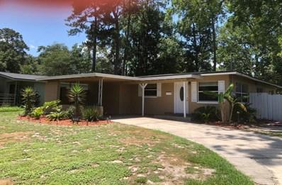5134 Damascus Rd S, Jacksonville, FL 32207 - #: 999954