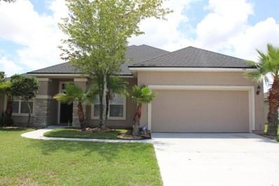 1699 Hollow Glen Dr, Middleburg, FL 32068 - #: 999966
