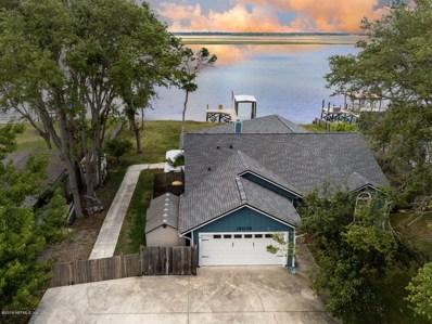 16039 Shellcracker Rd, Jacksonville, FL 32226 - #: 999976