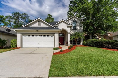 1656 Highland View Ct, Fleming Island, FL 32003 - #: 999986