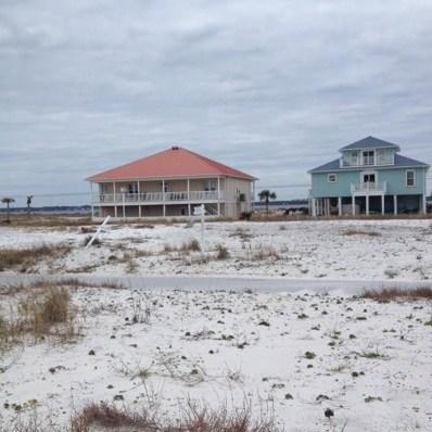 8046 Gulf Blvd, Navarre Beach, FL 32566 - #: 493748