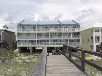 7885 Gulf Blvd UNIT 8, Navarre Beach, FL 32566 - #: 542498
