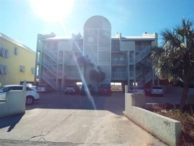 7885 E Gulf Blvd UNIT 2, Navarre, FL 32566 - #: 547604